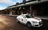 Audi Quattro Tts Pikes Peak