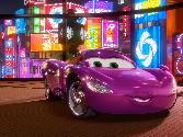 Holley_shiftwell In Cars 2
