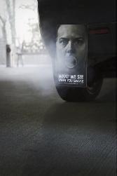 Anti-tobaco