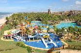 Funpark Brazil