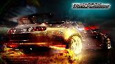 Need For Speed Underground Burnout