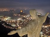 Rio De Generio