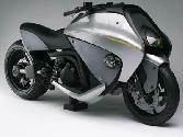 Silver Bike (4)