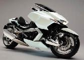 Silver Bike (7)