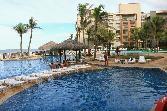 Swimming Pool In Brazil